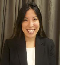 Robyn Kawamura : Audit Partner