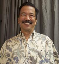 Rodney Saito : Tax Partner